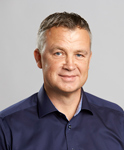 Björn Peterson