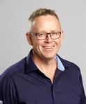 Lars Rasmusson